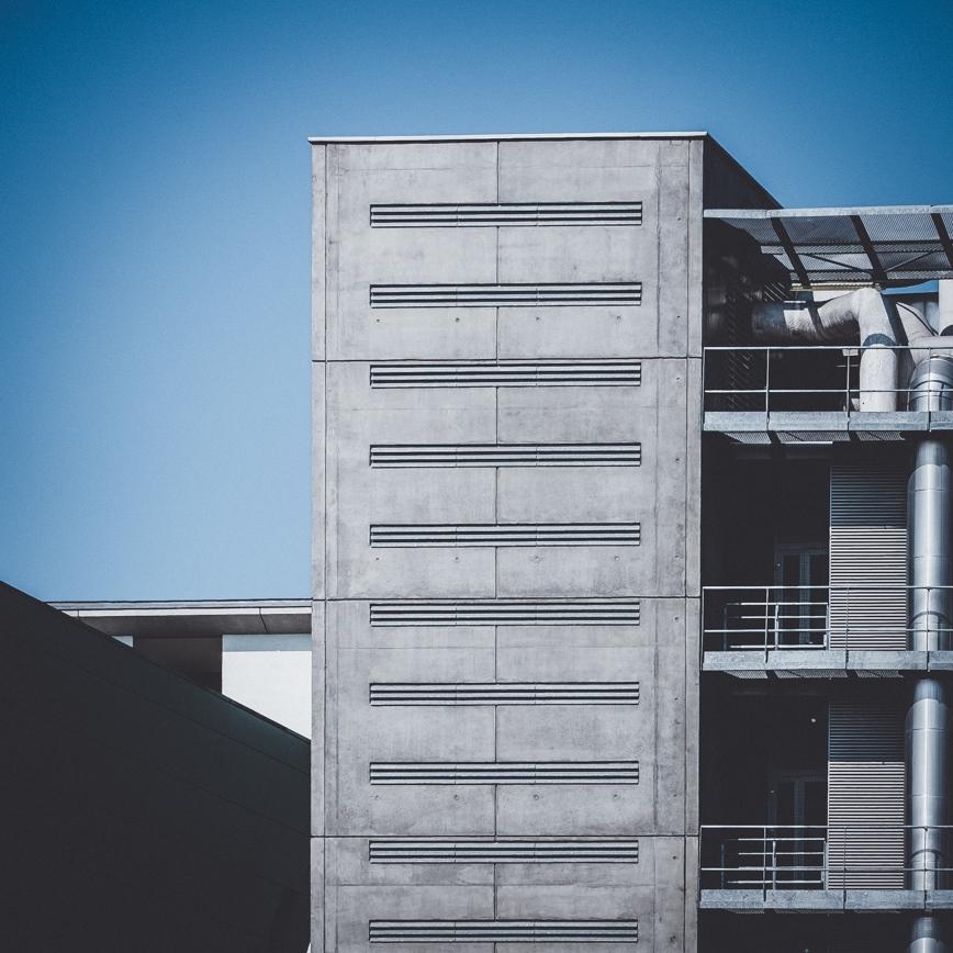 gerland-lyon-architecture
